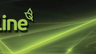 11. Februar 2015– Version 2.31.1710.1913 Allgemein: + Zoomen in der 2D Vorschau im Gebäudeassistent ~ Mehrere Problemstellen beim Erstellen von Dächern behoben ~ Änderungen und Verbesserungen im Bereich Dachgaube ~ […]